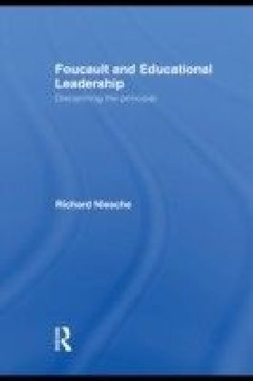 Foucault and Educational Leadership