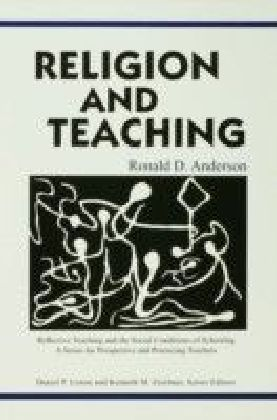 Religion and Teaching