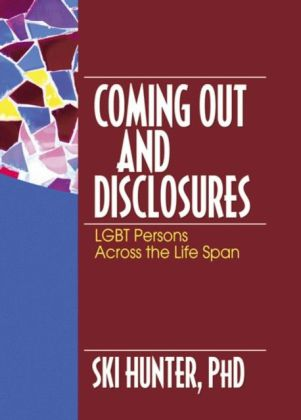 Coming Out and Disclosures