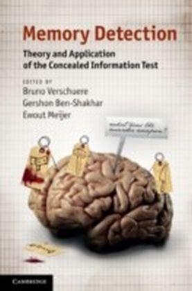 Memory Detection