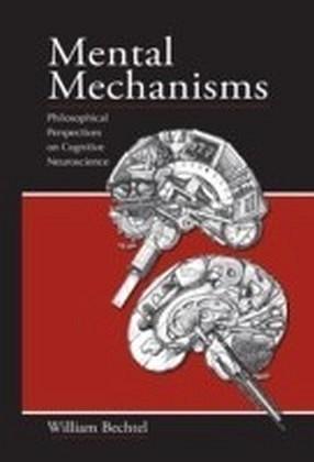 Mental Mechanisms