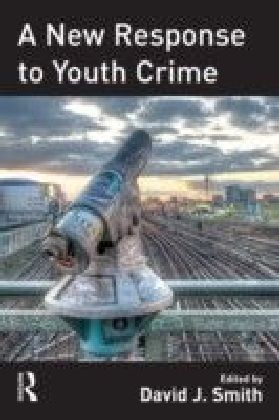 New Response to Youth Crime