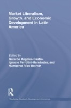 Market Liberalism, Growth, and Economic Development in Latin America