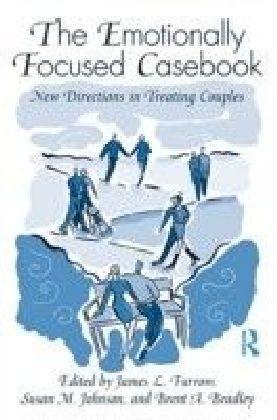 EFT Casebook
