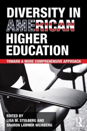 Diversity in American Higher Education