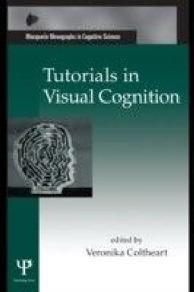 Tutorials in Visual Cognition