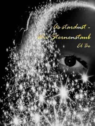As stardust