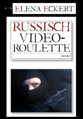 Russisch Videoroulette