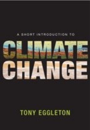 Short Introduction to Climate Change