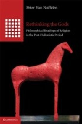 Rethinking the Gods