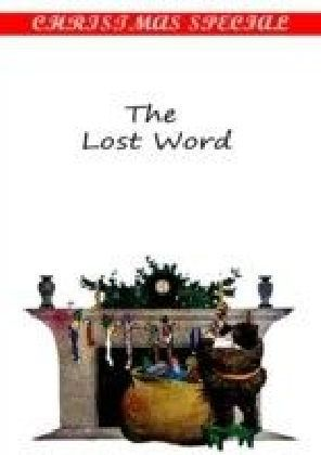 Lost Word