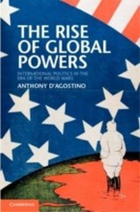 Rise of Global Powers