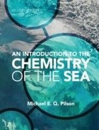Introduction to the Chemistry of the Sea