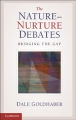 Nature-Nurture Debates