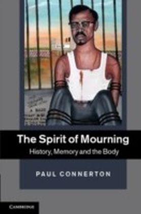 Spirit of Mourning