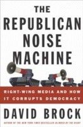 Republican Noise Machine