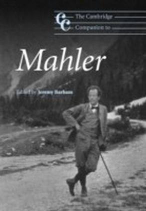 Cambridge Companion to Mahler