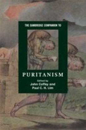 Cambridge Companion to Puritanism