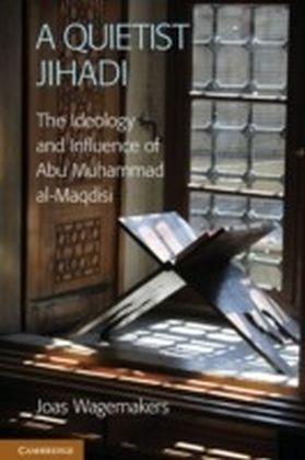Quietist Jihadi