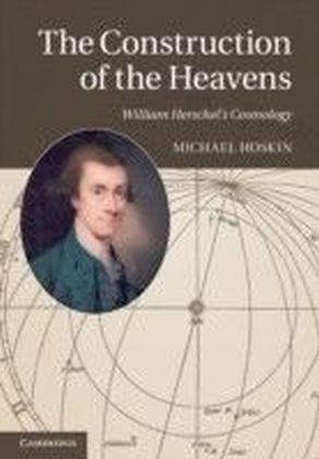 Construction of the Heavens