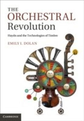 Orchestral Revolution