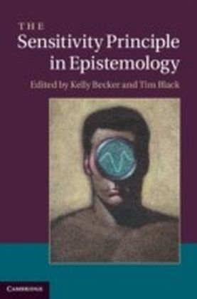 Sensitivity Principle in Epistemology