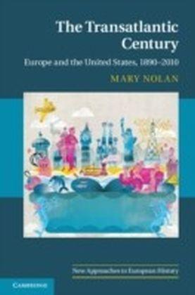 Transatlantic Century
