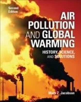 Air Pollution and Global Warming
