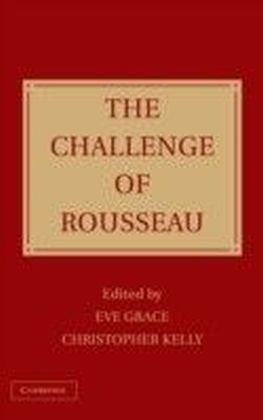 Challenge of Rousseau