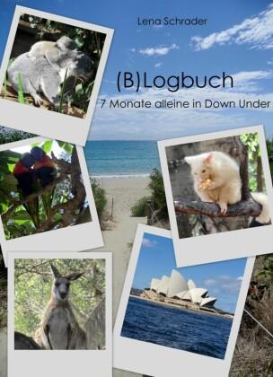 (B)Logbuch