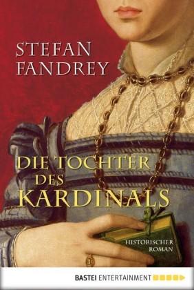 Die Tochter des Kardinals