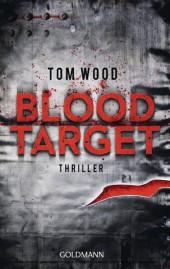 Blood Target