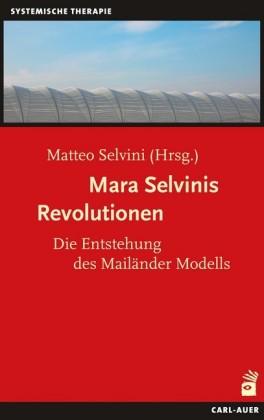 Mara Selvinis Revolutionen