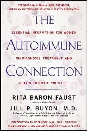 Autoimmune Connection