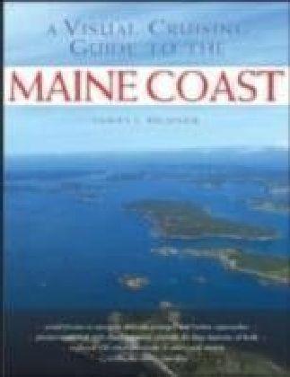 Visual Cruising Guide to the Maine Coast