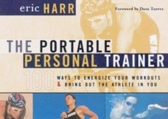 Portable Personal Trainer