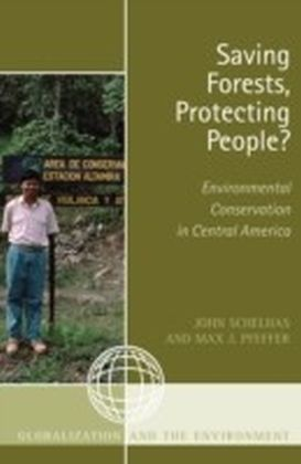 Saving Forests, Protecting People?
