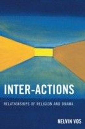 Inter-Actions