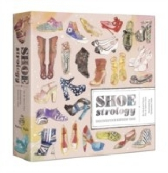 Shoestrology