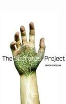 Socrates Project