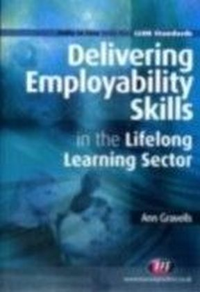 Delivering Employability Skills in the Lifelong Learning Sector