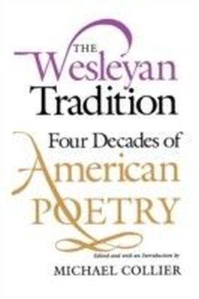 Wesleyan Tradition