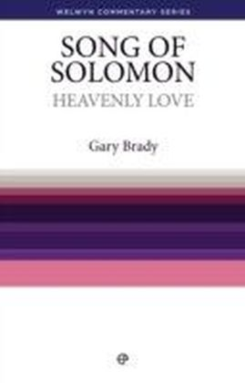 Heavenly Love - Song of Solomon