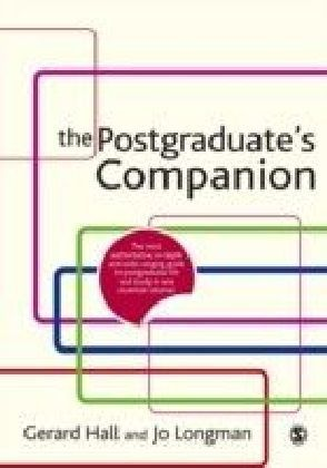 Postgraduate's Companion