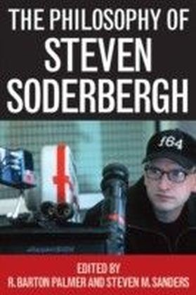 Philosophy of Steven Soderbergh