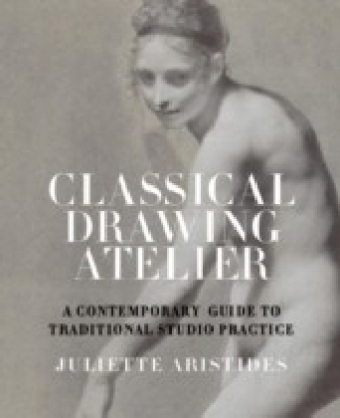 Classical Drawing Atelier