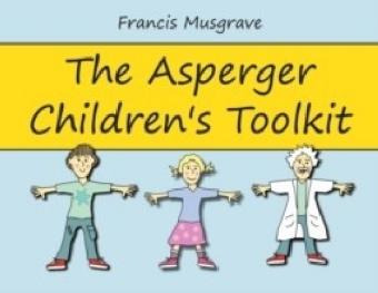 Asperger Children's Toolkit