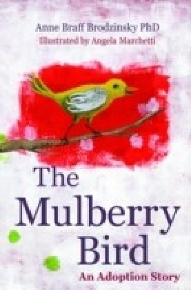 Mulberry Bird