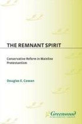 Remnant Spirit
