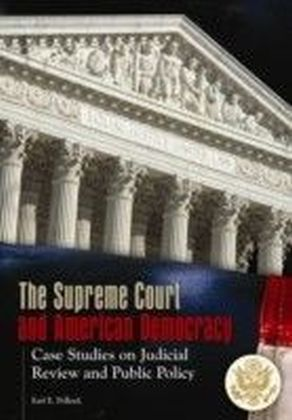 Supreme Court and American Democracy